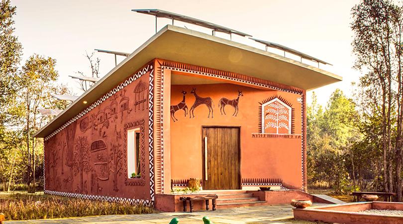kanha-museum-india