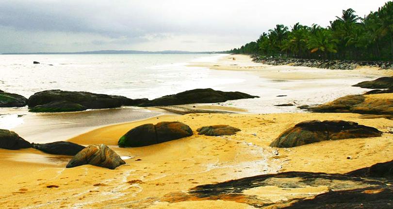 kappad-beach-kozhikode