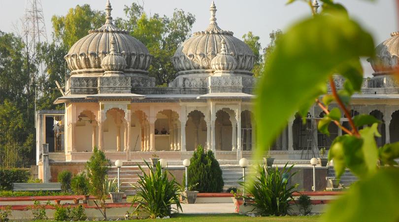 kyara-ke-balaji-temple