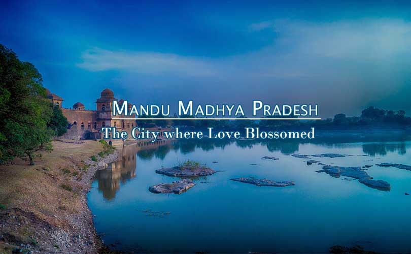 mandu-madhya-pradesh-india