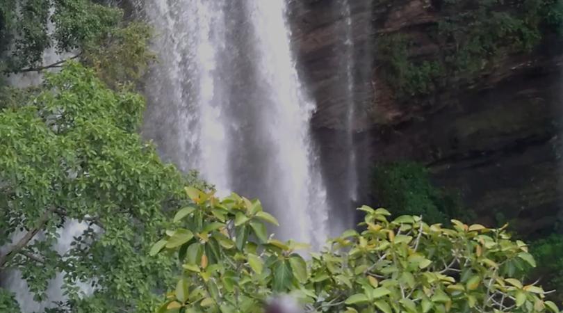 menal-water-fall