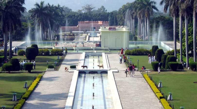 nalagarh-fort-adavindra--gardens