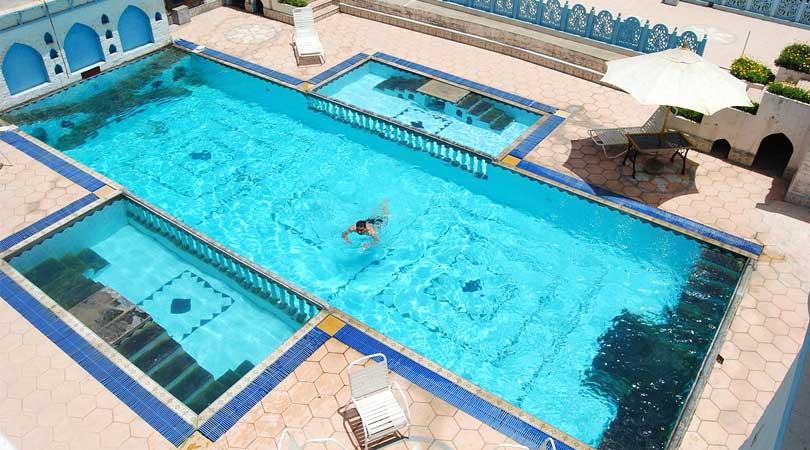 nalagarh-fort-facilities