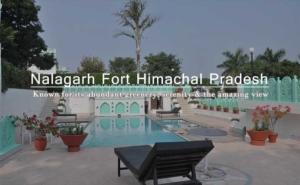 nalagarh-fort-himachal-pradesh-india
