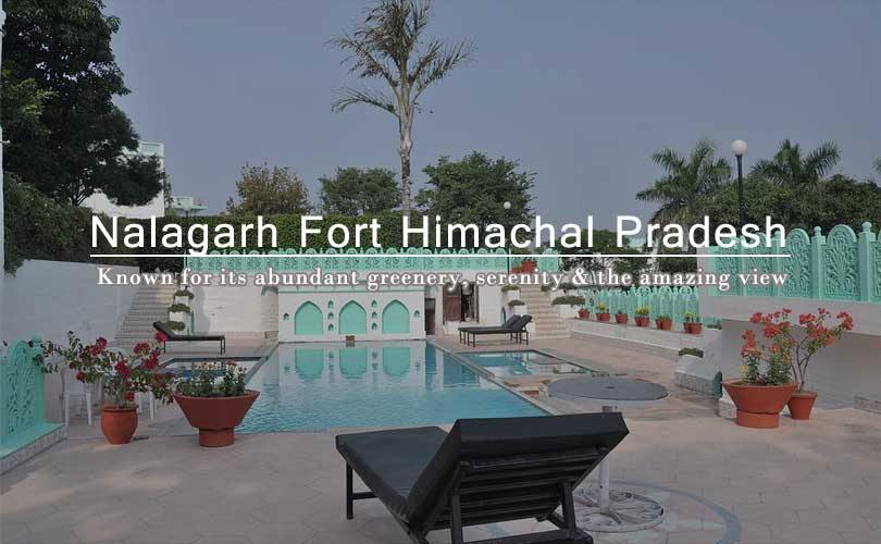 nalagarh-fort-himachal-pradesh-india