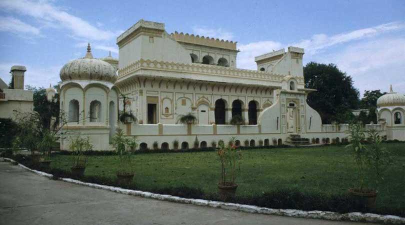 nalagarh-fort-himachal