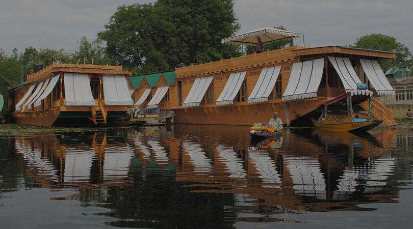 new-jacquline-houseboat