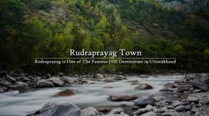 rudraprayag-town-uttarakhand-india