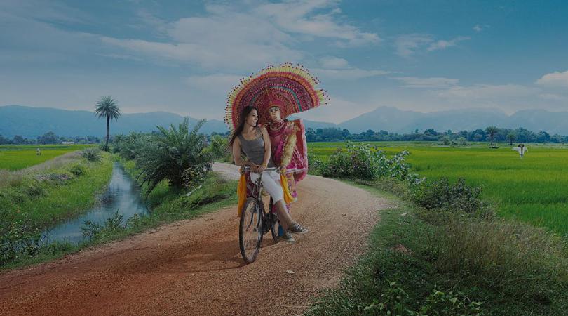 sanskriti-lokomancha