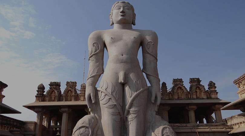 shravanabelagola-temple-india