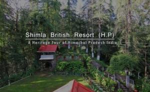 simla-british-resort-shimla-himachal-pradesh