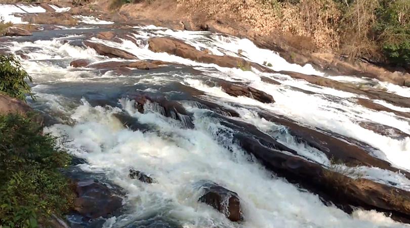 vazhachal-falls-india