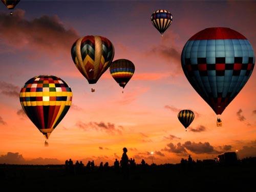 Hot-Air-Balloon-Ride-in-Pushkar