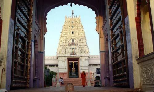 Ramavaikunth-Temple-pushkar