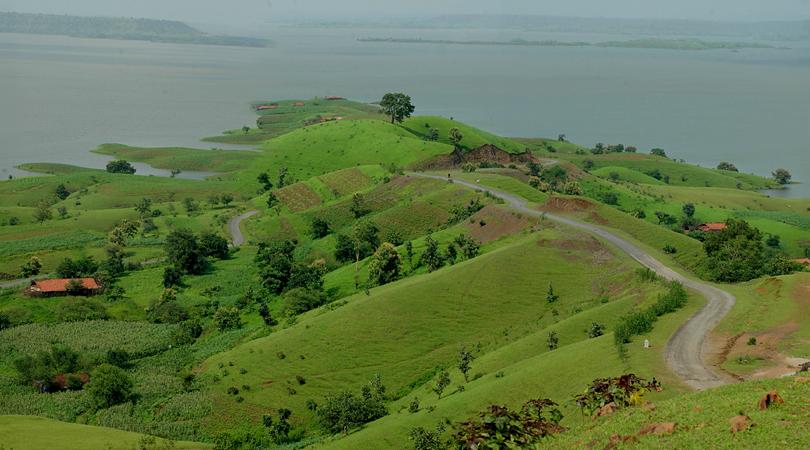 andeshwar-parshwanath