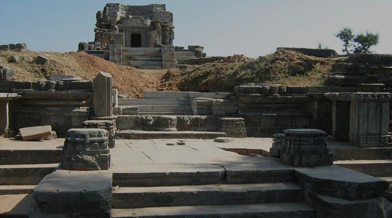 arthuna-in-banswara