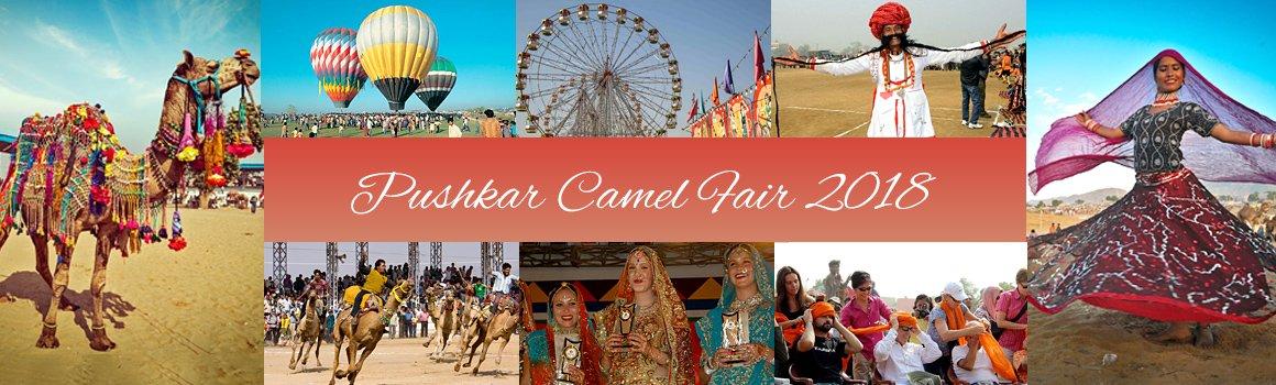 camel-fair-pushkar-2018