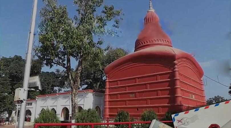 maa-tripura-sundri-temple