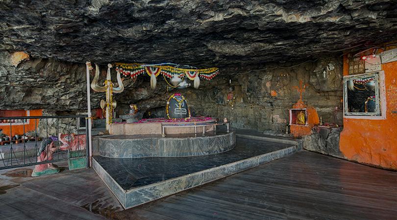 madareshwar-temple-india