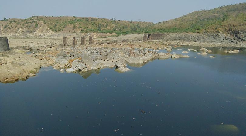 mahi-bajaj-sagar-dam-india