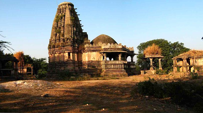 paraheda-shiv-temple-india