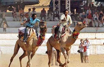 Pushakar-Camel-Fair-2018