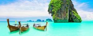 top-honeymoon-destinations-india