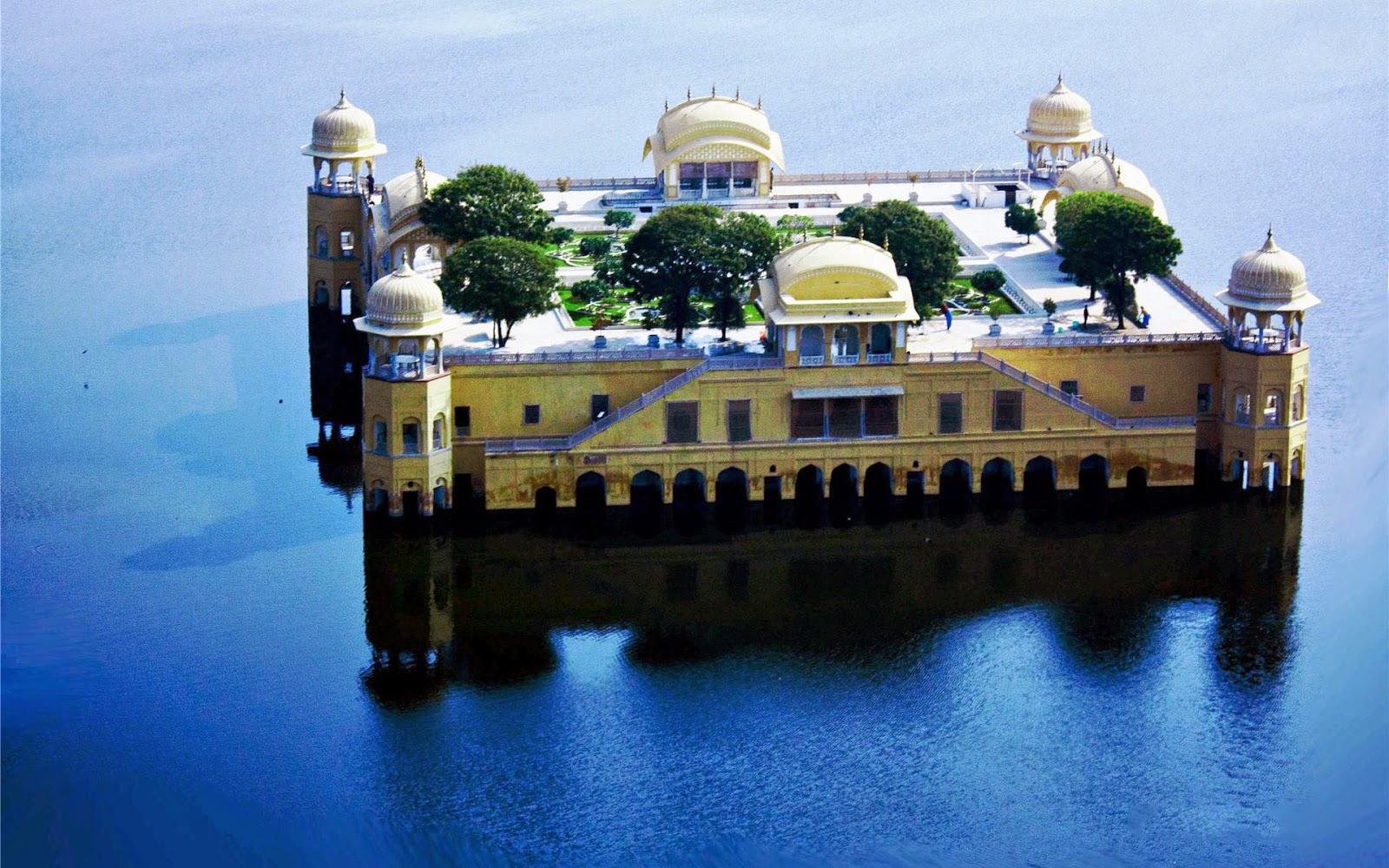 Jaipur Image 2