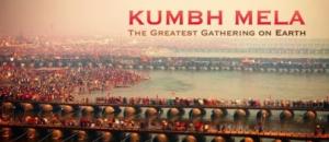 Kumbhmela2019-805x350