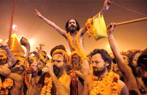 kumbh-mela-festival