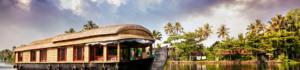 kerala-backwater-tours