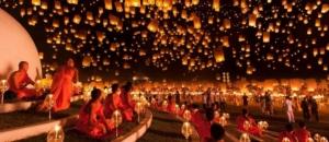 Festivals-in-Leh-Ladakh