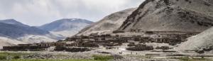 Ladakh-Village-2