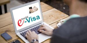 india-tourist-e-visa