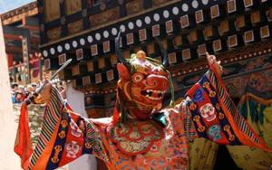 ladakh-festival-1