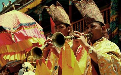 leh-ladakh-festival-2019-1