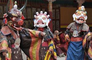leh-ladakh-festival-2019