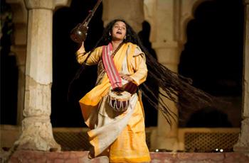 world-sufi-festival