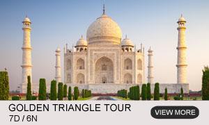golden-trianglr-tour-booking-2019-1