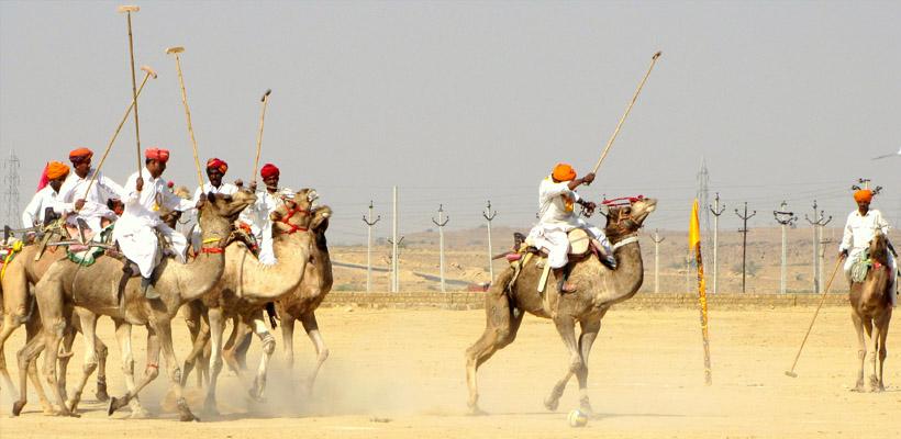 jaisalmer-camel-festival-in-india