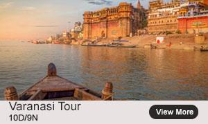varanasi-tours-india-2