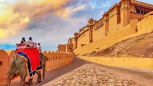 Best-place-in-jaipur