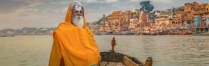 delhi-agra-varanasi