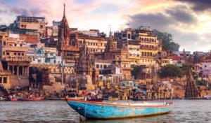 delhi-agra-varanasi-tour-package-2019