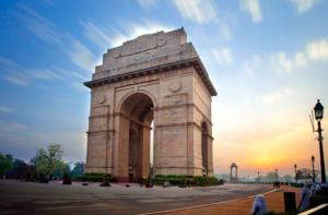 delhi-varanasi-tour-package