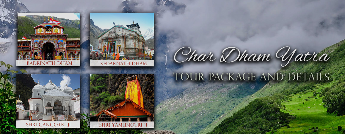 char-dham-yatra-tour-package-from-delhi