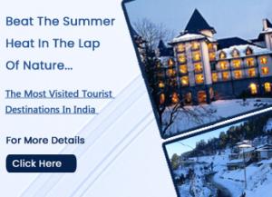 shimla-tour-package-summer