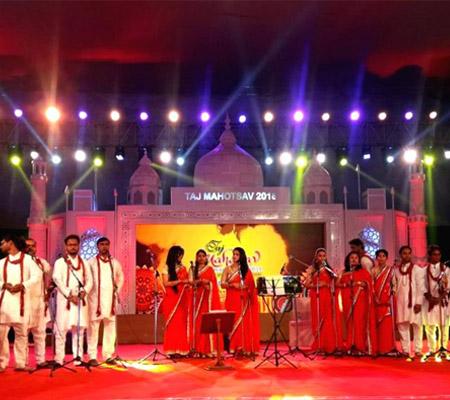 taj-mahotsav-opening-ceremony