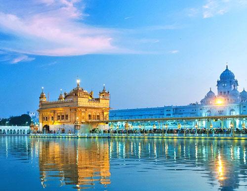 amritsar-north-india-tour