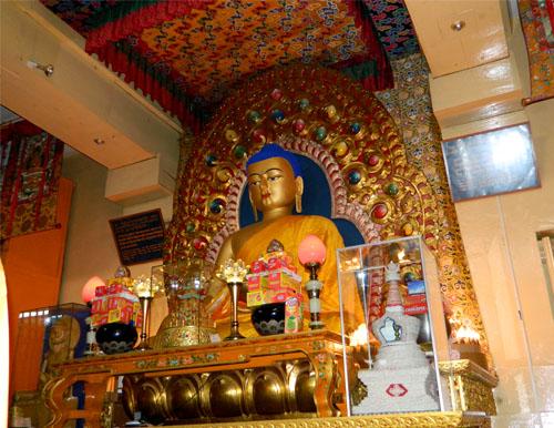 dharamsala-north-india-tour